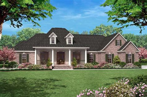 2500 square feet 4 bedrooms 2 189 batrooms 3 parking space european style house plan 4 beds 3 5 baths 2500 sq ft