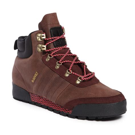 Jaker Adventure Adidas adidas jake boots 2 0 evo