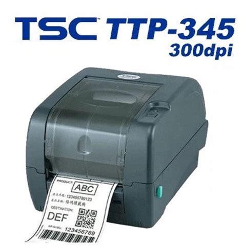 Printer Sticker buy wholesale sticker printer machine from china sticker printer machine wholesalers