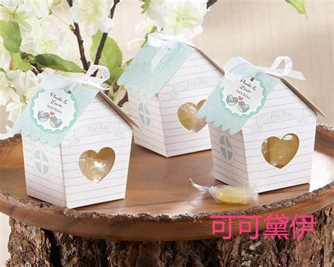 Wedding Box Organiser by 2014 Organizer Storage Box Box Wedding Gift