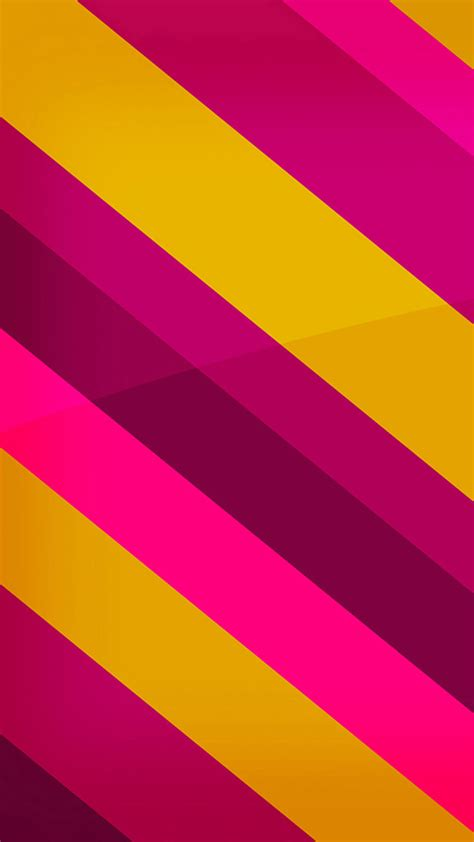 wallpaper hd android pink samsung galaxy s6 edge wallpapers hd pink android wallpapers