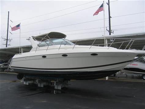 boat sales portsmouth portsmouth boats for sale