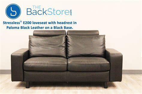 stressless sofa clearance stressless sofa clearance ekornes stressless e low back