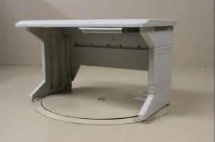 rubbermaid office furniture rubbermaid micro computer desk desk design