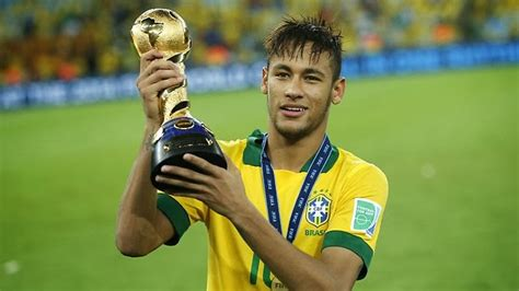 neymar biography short biography of neymar in pictures picture world