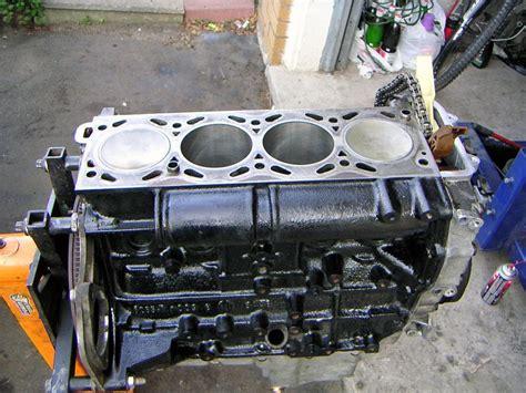 how cars engines work 2000 saab 42072 regenerative braking service manual camshaft installation 2000 saab 42072 2009 saab 42072 cam installation flickr