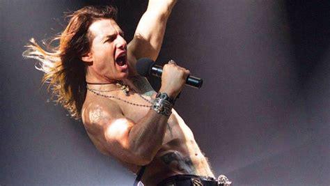 Tom Cruise And Are Normal Absolutely Normal by Las 10 Mejores Pel 237 Culas De Tom Cruise Y Sus 5 Memorables