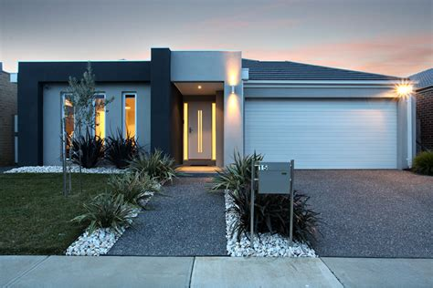 new house plans home designs town planning melbourne