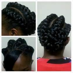images of godess braids hair styles changing faces styling institute jacksonville florida eye catching goddess braids charming goddess braids