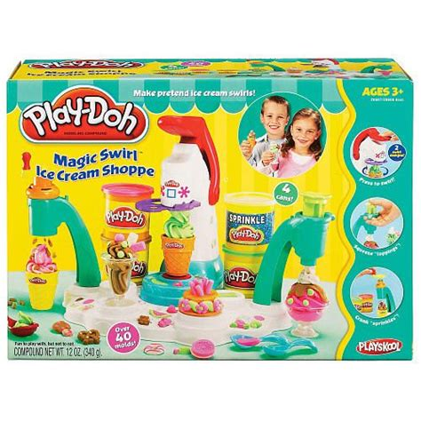 Play Doh Town Boy B5979 91 best toys play doh images on play dough