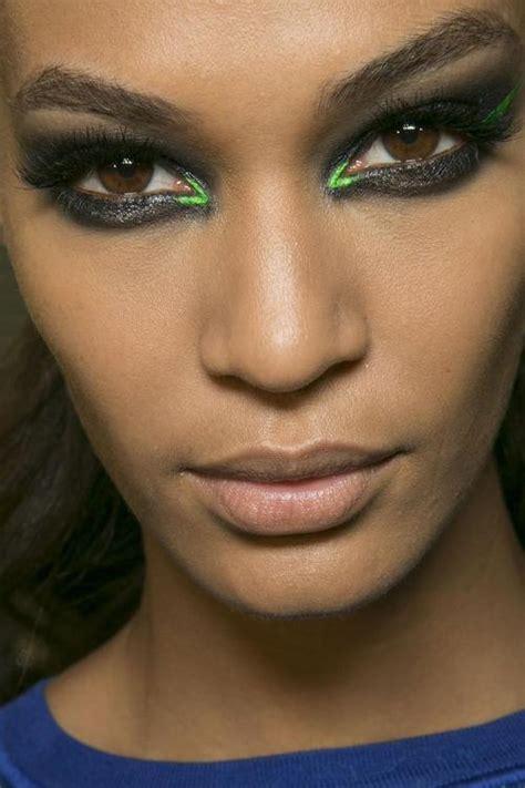 Makeup Versace by Versace Gucci 2013 Www Juliemissjuicy