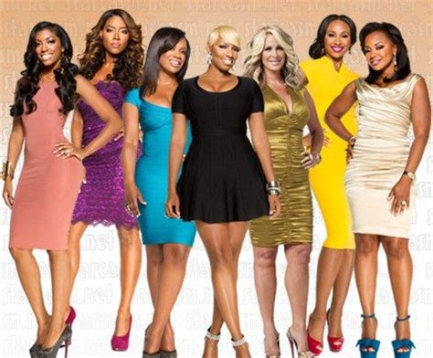 the real housewives of atlanta make a case for putting real housewives of atlanta recap gwtw fabulous