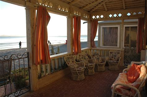appartamenti al mare toscana appartamenti al mare in toscana per le tue vacanze pagina