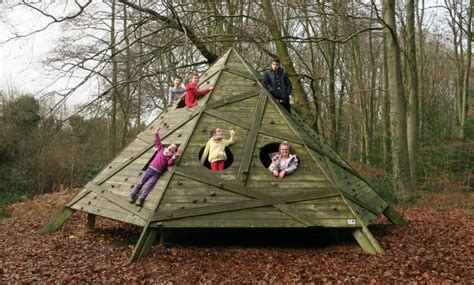 gling dome collection of wooden tent in the woods baltimore s