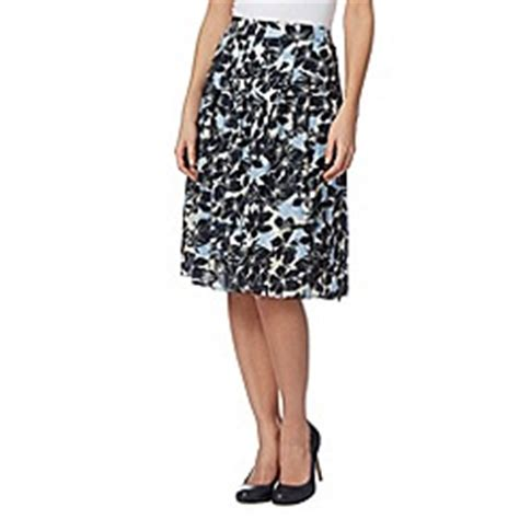 womens skirts at debenhams ie