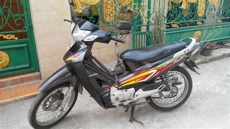 Sparepart Honda Karisma 2015 jual motor honda karisma 125d tahun 2003 jual motor