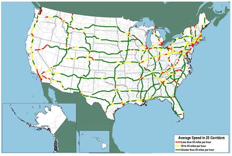 toll road map usa maps us map of highways