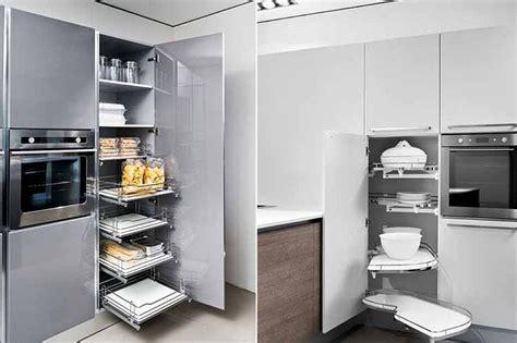 accesorios para cocinas accesorios de muebles de cocina en las rozas