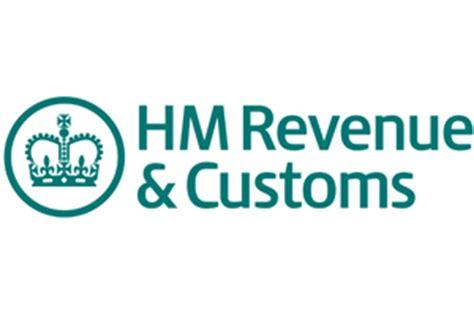 Hmrc Award Letter self assessment tax returns avoid non hmrc