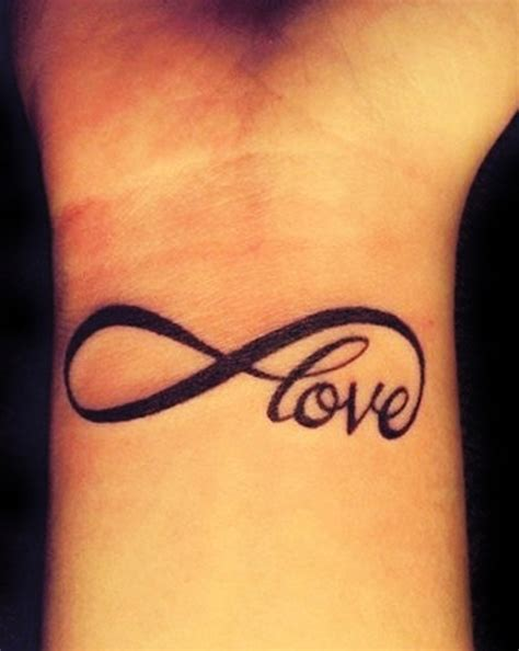tattoo ideas for your wrist 78 tattoos designs for your wrists