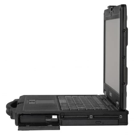 semi rugged laptops getac s400 semi rugged laptop notebook