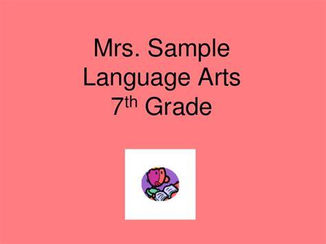 theme language arts powerpoint story elements ppt