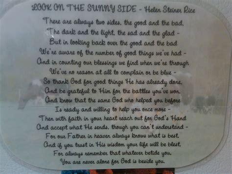 Delightful Welcome Poem For Church #2: Img-20120809-01861.jpg