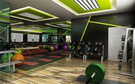 gym layout design software free download gym interior design billingsblessingbags org