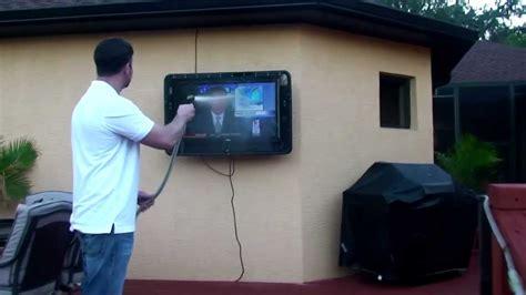 outdoor outstanding outdoor tv cabinets design  home