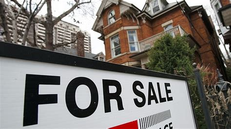toronto real estate investors deny they re driving up the