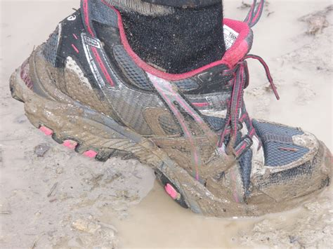 best mud run shoes best shoes for mud run 28 images ocr the 8 best mud