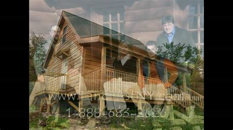 Cottages For Sale In New York by New York Cabins For Sale Cabin Sale In New York By Land