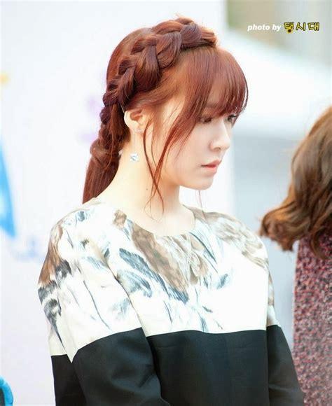 imagenes coreanas kpop peinados kpop para mujeres