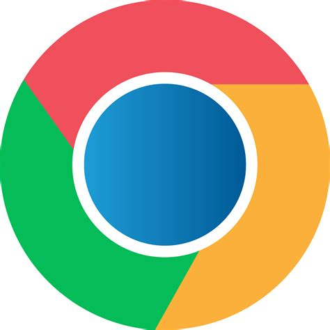 chrome logo how to create a chrome extension ochronus online