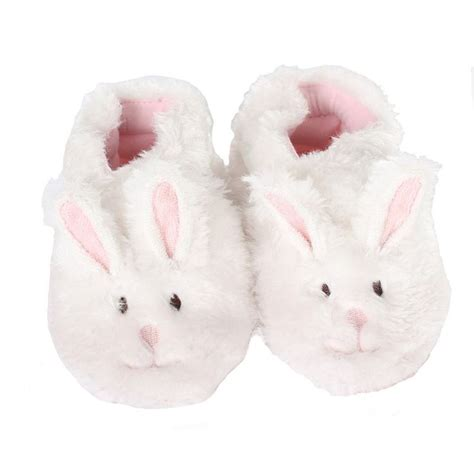 Duo Bunny Cc 78 best bunny slippers images on bunnies bunny slippers and rabbit