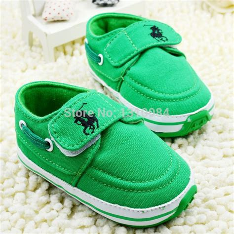 aliexpress buy retail 2014 baby shoes soft
