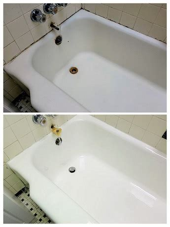 bathtub refinishing montreal bathtub repair montreal speedy response surface integrity