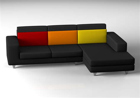 colorful sofas fresh wonderful colorful sofas couches 24826