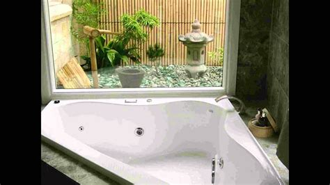 jacuzzi bathtub maintenance jacuzzi tub manual whirlpool tub wheater arundel