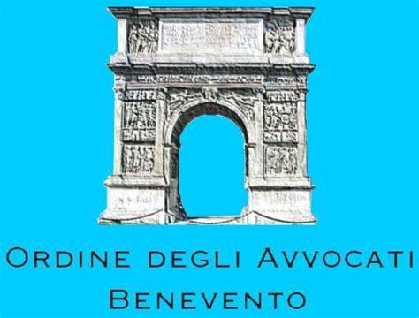 Elenco Architetti Cosenza by Ordine Degli Ingegneri Benevento The Knownledge