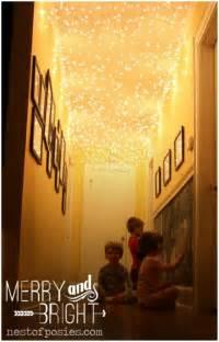 diy hallway decorations 20 magical diy home decorations you ll want