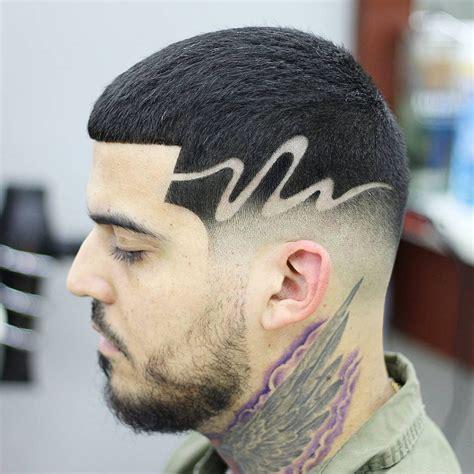 low fade haircut designs haircuts models ideas