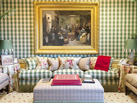 Trump White House Redecorating by Oprah Winfrey S New Home Photos People Com