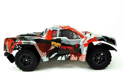 Rc Cross Country wl222 2 4g 1 12 scale rc cross country car l222