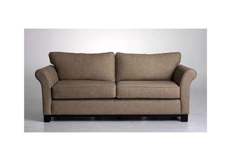 barcelona settee barcelona sofa redfurniture co nz