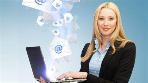 Company Email Address Finder Easiest Way To Find Any Email Address Komando