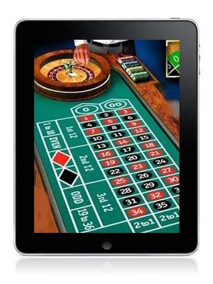 Мобильное приложение сбербанк онлайн скачать на айфон