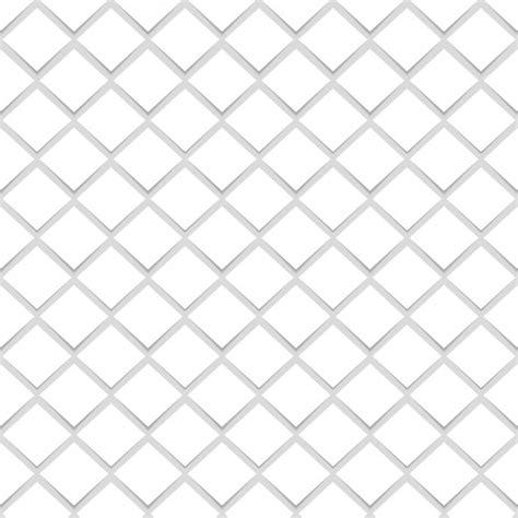 grey mesh pattern image gallery mesh pattern