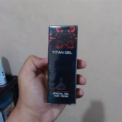titan gel in the philippines richfield shop