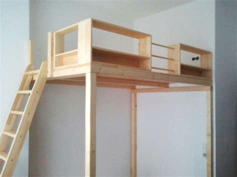 regale maßanfertigung berlin hochbetten treppen beste bildideen zu hause design